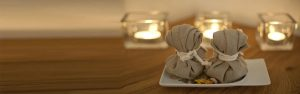 Massaggi rilassanti estetica femme montesilvano