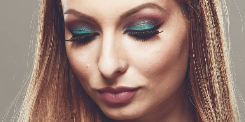 make up Montesilvano femme centro estetico professionale