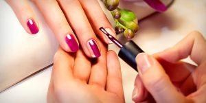 manicure pedicure prezzi centro estetico montesilvano pescara