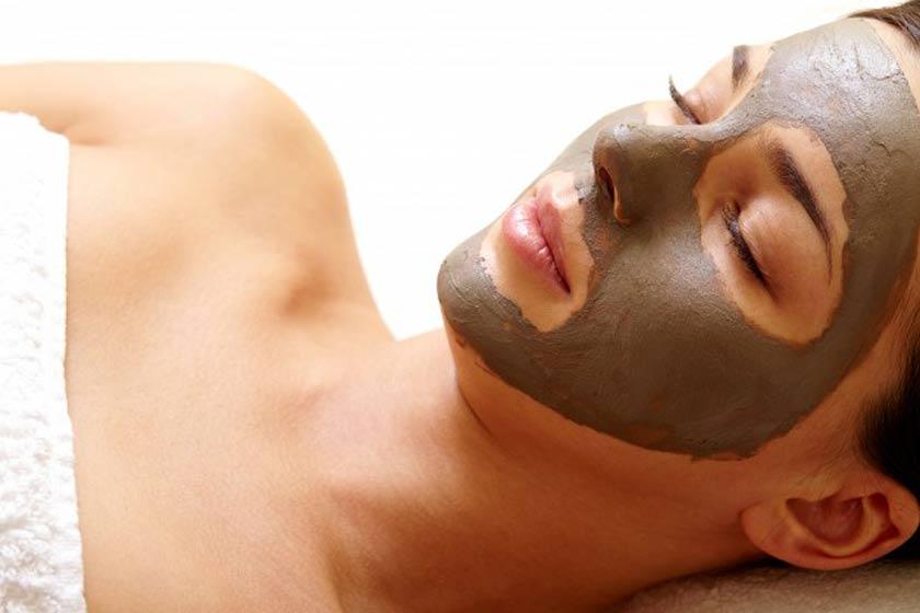 trattamenti viso montesilvano centro estetico femme