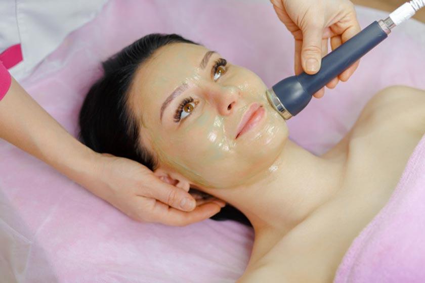 trattamenti viso montesilvano estetica femme
