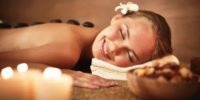 massaggi anticellulite linfodrenanti montesilvano centro estetico