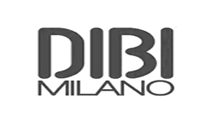 logo-dibi-centro-estetico-femme