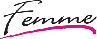 "Centro Estetico Montesilvano ""Femme"""