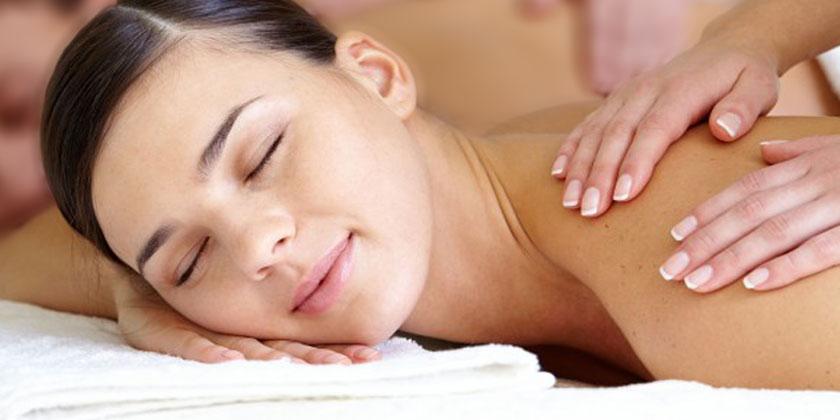 massaggi anticellulite linfodrenanti montesilvano pescara