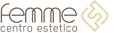 Centro Estetico Montesilvano - Estetica Femme